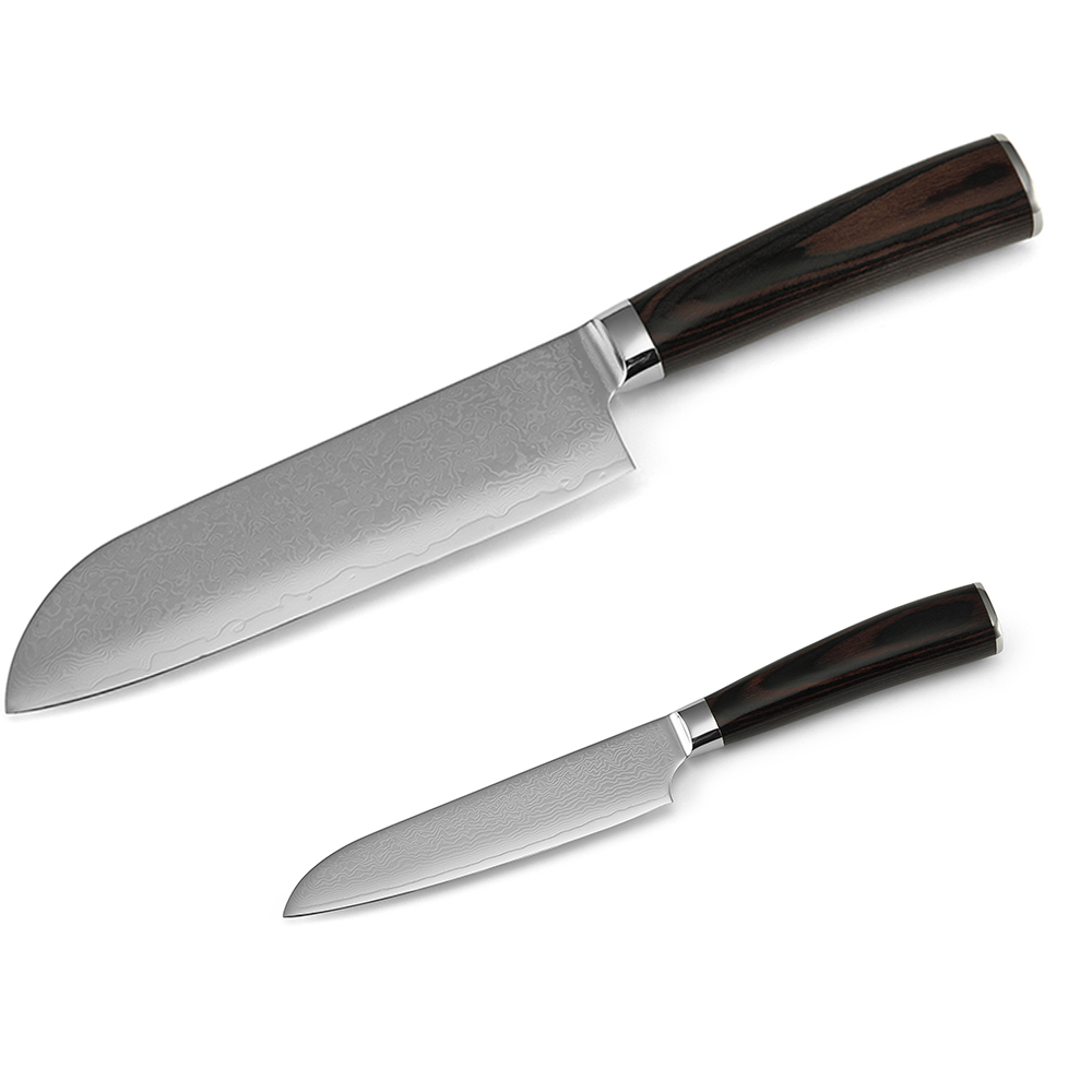 kitchen knives types anese kitchen knives creative design caring kitchen knives knivesknow knives