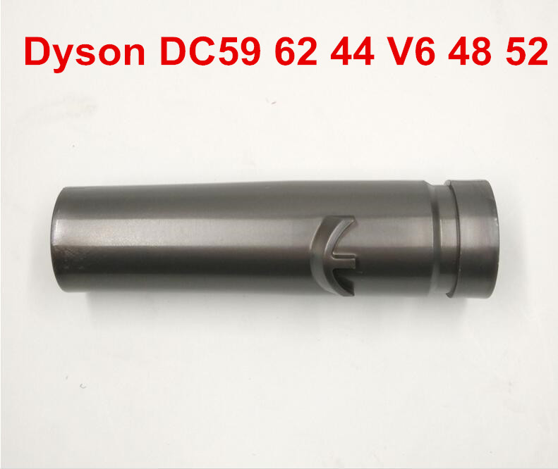 2* ttachment tool adapter adaptor CONVERTER FOR DYSON VACUUM DYSON V6 DC59 62 44 48 52 Dyson Tool Adapter vacuum cleaner parts пылесос беспроводной dyson v6 motorhead 100 28вт конт 0 4л
