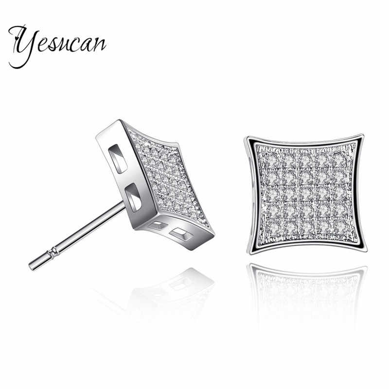Detail Feedback Questions About Yesucan Women Male 925 Sterling