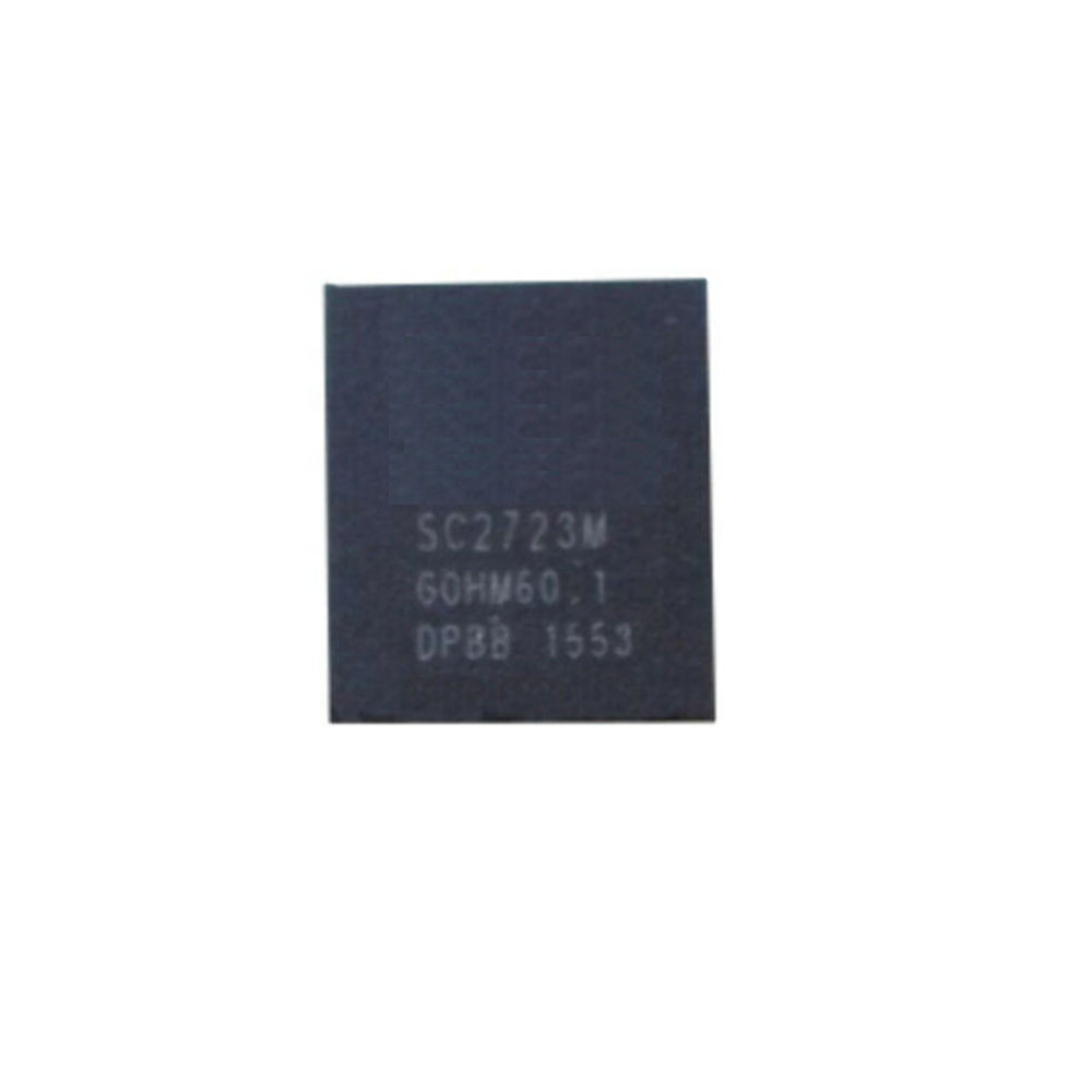 SC2723M Power IC Chip For Samsung J3 J320