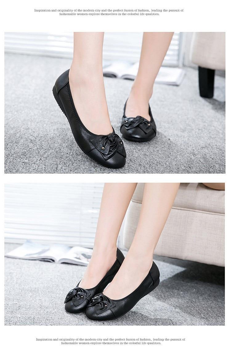 Spring Autumn Genuine Leather Shoes HTB1Cr7kJVXXXXbeXpXXq6xXFXXXK