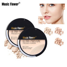 Liquid foundation concealer multi-color bb cream bb glow cc cream beauty make up repair concealer makeup powder makeup cosmetics