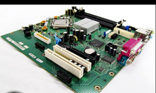 Motherboard for TY565 KW626 RF703 Optiplex 745 LGA1155 Micro ATX DDR3 H61 well tested working