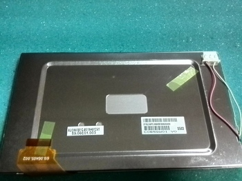 """original grade A CO065GW01 V0 AUO 6.5"""" LCD Panel For Car DVD GPS"""
