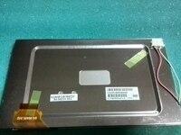 original grade A CO065GW01 V0 AUO 6.5 LCD Panel For Car DVD GPS