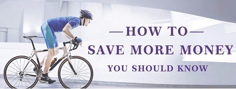 ④ROCKBROS велоинструменты спицевой ключ цикл мини ...