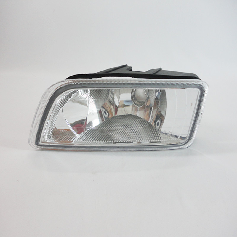 цены  Left side fog lamp front bumper lamp fog light for HONDA accord 7 navigation 2003-2007 CM4/CM5/CM6