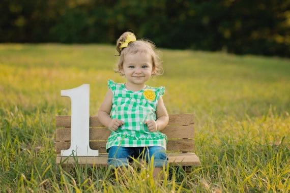 Foto de blanco puro para bebés Foto 1 Imagen antigua para 1 - Para fiestas y celebraciones - foto 3