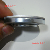 Magnetic Levitation Float Movement Float 100 System Float 500g Bearing