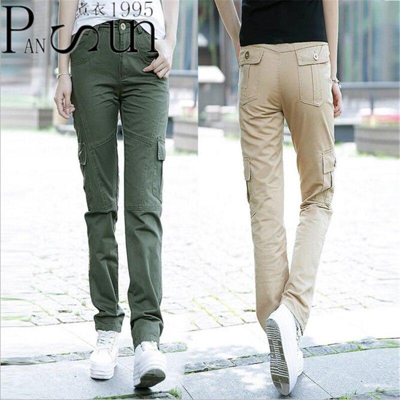 Popular Girls Army Green Pants-Buy Cheap Girls Army Green Pants ...