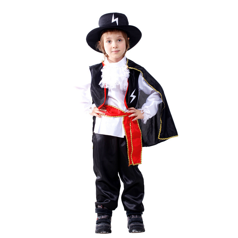 Free Halloween Costumes free halloween costumes already hanging in your closet the frisky M Xl Free Shipping Childrens Halloween Costumes Boys Flash Barry Allen Costumes Kids Flash Barry