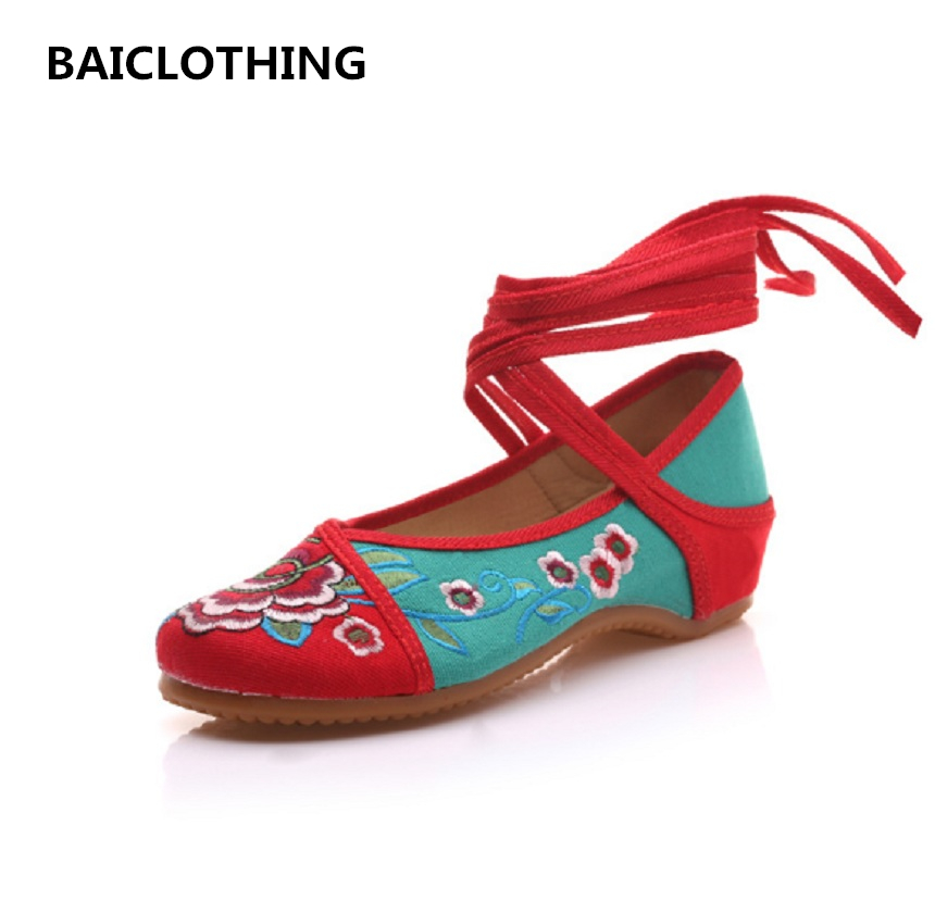 BAICLOTHING zapatos de mujer women cute spring and summer slip on flat shoes female casual cloth dance shoes female cool shoes women slippers ladies shoes slip on slider fluffy faux fur flat fashion female leopard slipper flip flop sandal zapatos mujer