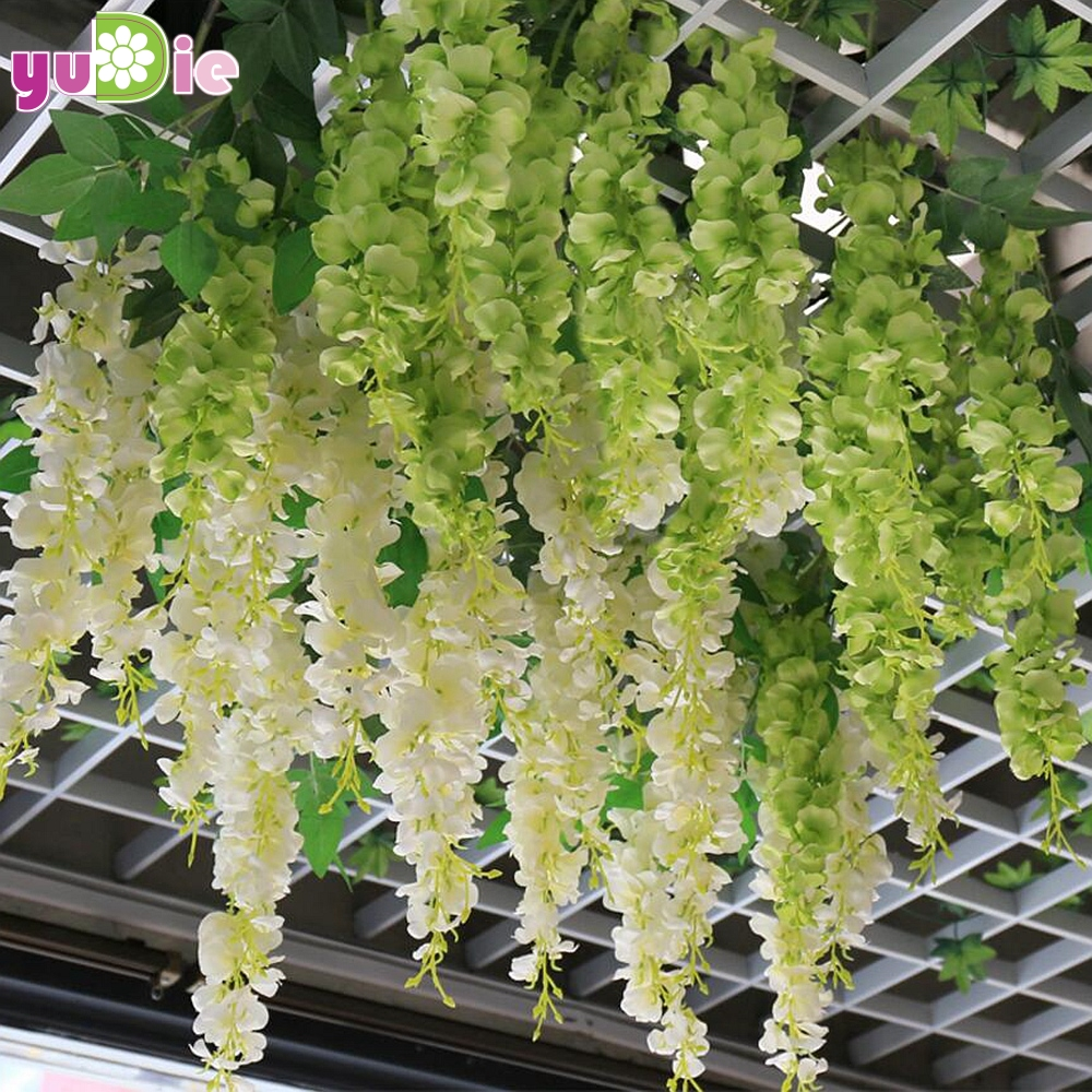 1pcs 30cm Home Fashion Artificial Hydrangea Party Romantic