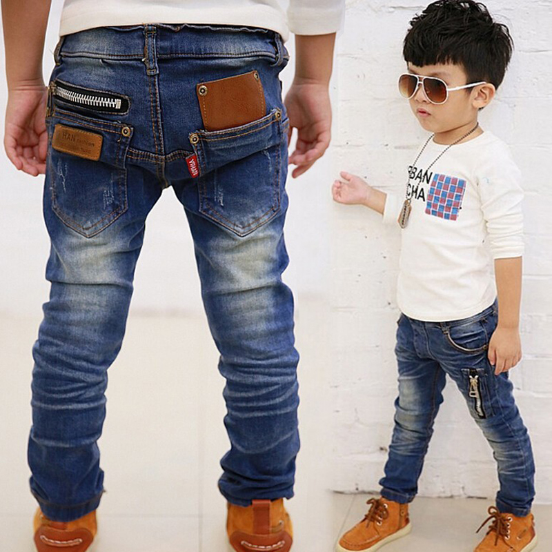 skinny jeans for toddler boy super jeans in dieser saison. Black Bedroom Furniture Sets. Home Design Ideas