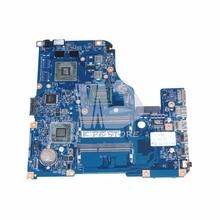 48.4TU05.021 NBM5S11002 NB. M5S11.002 Für Acer aspire V5-471 V5-571 Laptop Motherboard I5-3337U CPU DDR3 GT620M Grafikkarte