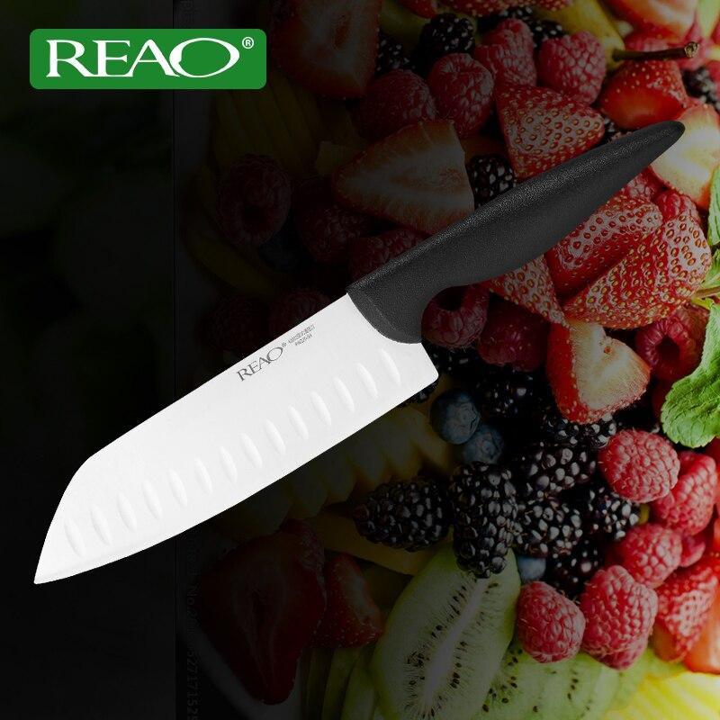 Reao German master chef font b knife b font conditioning refrigeration font b knife b font