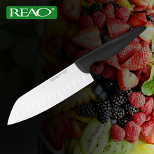 Reao German master chef knife conditioning refrigeration knife slicing  kitchen knives Promotions price