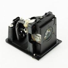 VLT-HC2000LP / VLT-D2010LP Replacement Projector Lamp with Housing for MITSUBISHI HC200 HC2000