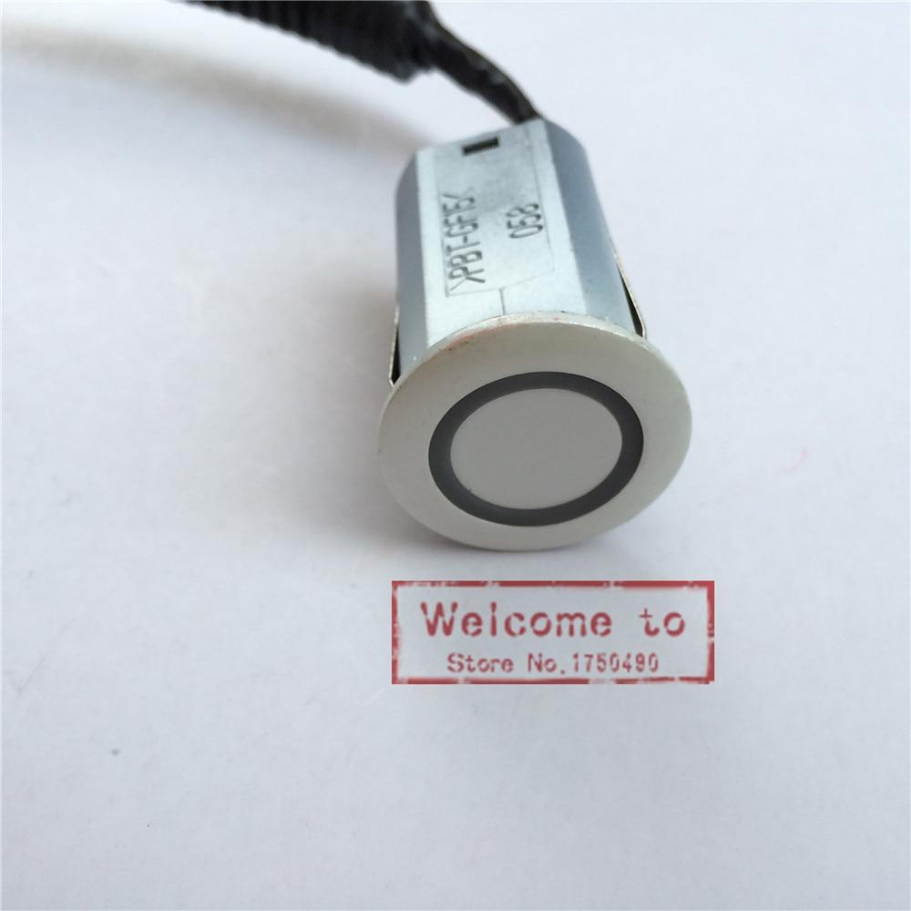 PDC ULTRASONIC SENSOR Parking Sensor For TOYOTA PREVIA, TARAGO ACR30,CLR30 ESTIMA ACR30,40,MCR30,40 89341 28390 A0 89341 28390