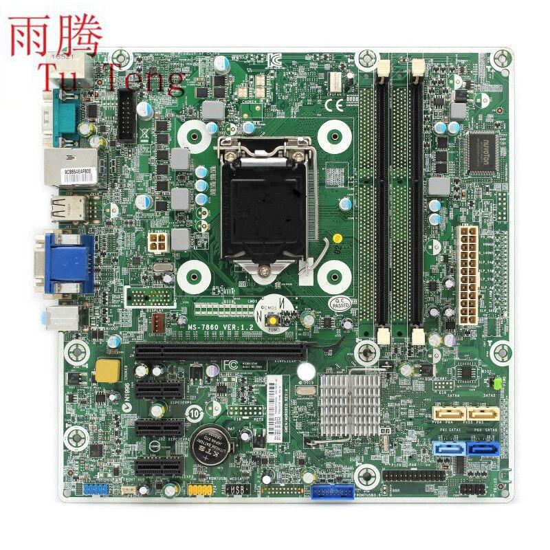 Samsung NP305V5A 305V5A laptop motherboard BA92-08725A BA92-08725B BA41-01681A