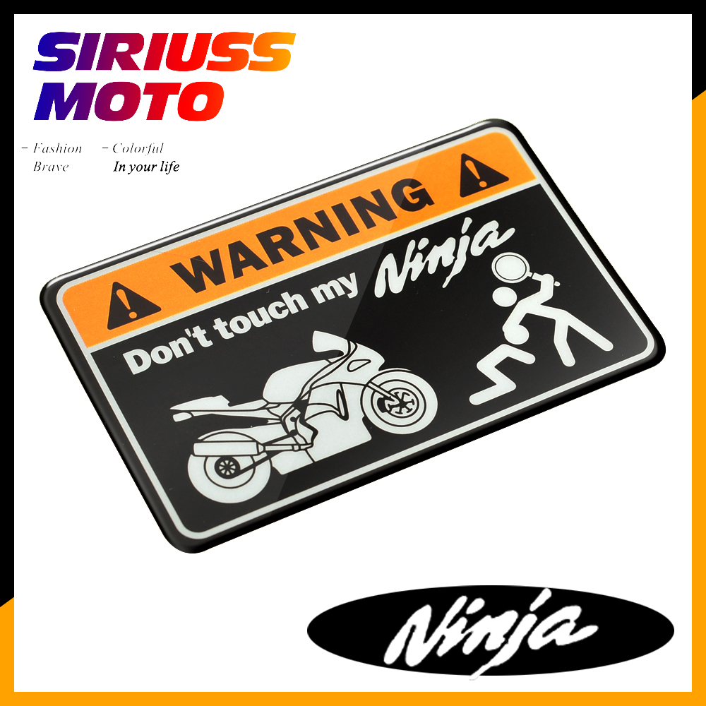For Sale 3d Universal Motorbike Tank Decals Stickers Case For