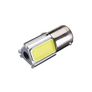 4W DC12V White 1156 BA15S BAU15S PY21W3COB 36SMD led light led lamp light Turn Signal Lamp Auto LED Lamp 2PCS JTCL053-1-ly