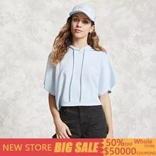 New Big Size Women'S T-Shirt Batwing Sleeve Short Loose Pullover Sweater Tshirt Women Tee Shirt Femme Tops Mujer Verano 2019