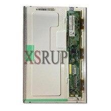 ЖК экран HSD100IFW1 A00 A04 HSD100IFW1 HSD100IFW4 для ASUS EEE PCAsus EeePC 1000H, notbook, бесплатная доставка
