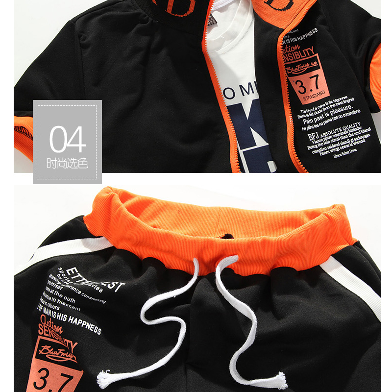 Ultimate SaleHoodies Tracksuit Sporting-Suit Men Fashion Shorts Casual M-XXL And AYG276 New-Arrivals