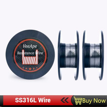 Buy stainless steel wire and get free shipping on AliExpress.com