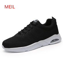 Casual Mesh Breathable Flat Shoes Man for Summer 2018 Designer Sneakers Men Footwear Mens Casual Shoes Hot Sale Mens Trainers new exhibition shoes men breathable mesh summer outdoor trainers casual walking unisex couples sneaker mens fashion footwear net