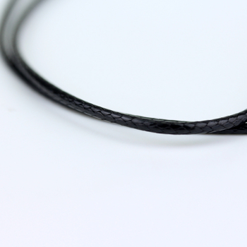 Teen Wolf triskel Necklace Werewolf Boy Pendant Necklace Jewelry Metal Delicate Accessories for Men Women Cosplay 4