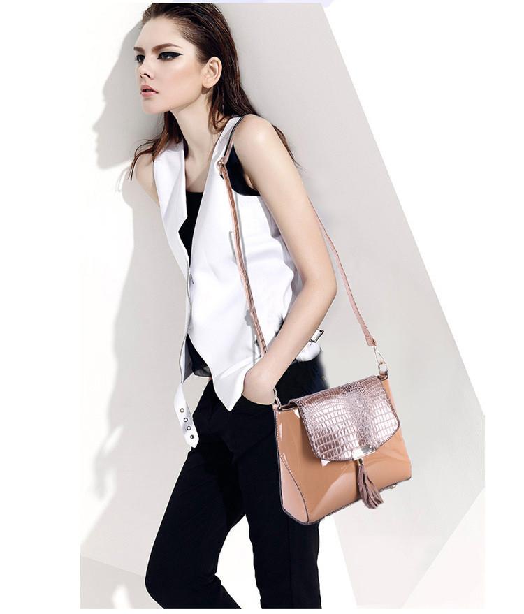 shoulder bag (19)