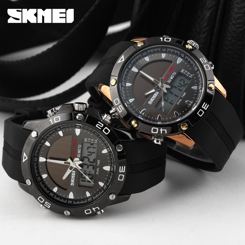 men\'s watch (4)