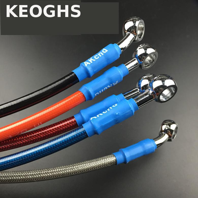Discount hydraulic hose coupon