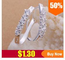 Оптовая посеребренные комплект ювелирных ская, серебряные ювелирные изделия, свет песка бисера ожерелье + бижутерии из двух частей набор smts423