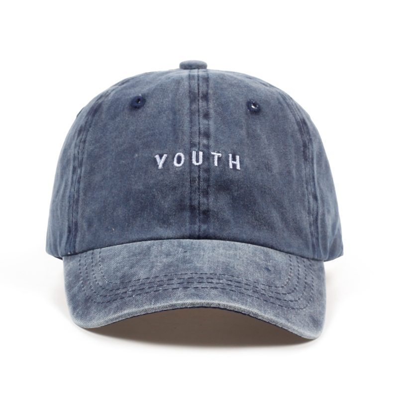 new arrival fashion unisex dad hat water wash cotton youth baseball cap for women men adjustable snapback hat brand hats new 2017 hats for women mix color cotton unisex men winter women fashion hip hop knitted warm hat female beanies cap6a03
