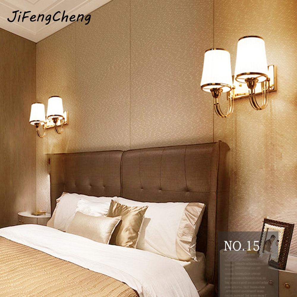 Bed lampjes simple slaapkenner theo bot haal meer uit je for Bed in muur