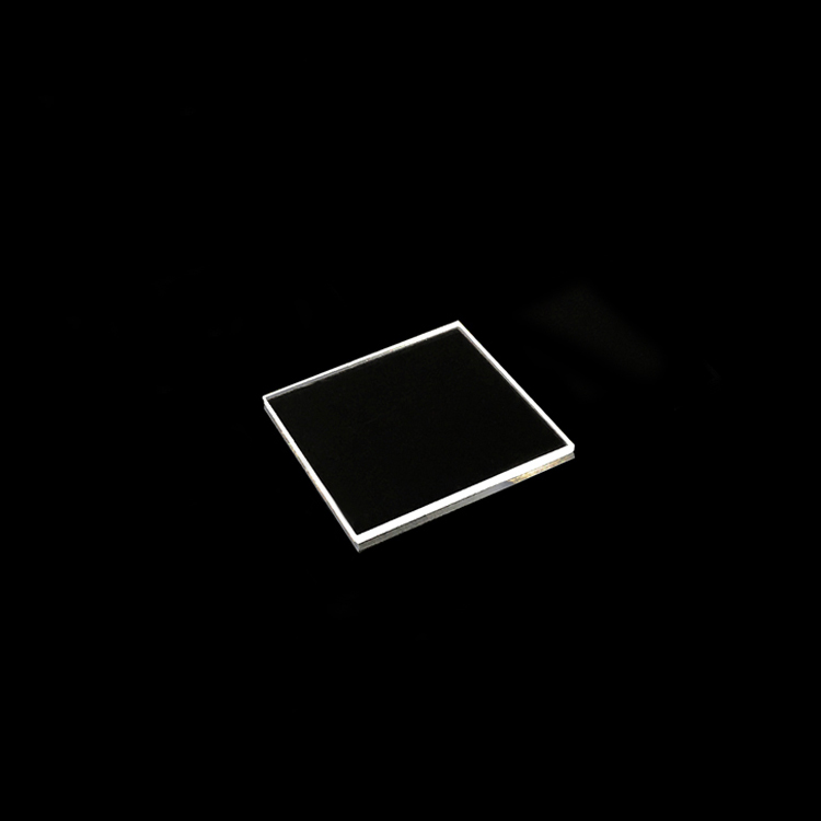 150x140x3mm Borosilicate Glass Plate for UP RepRap Prusa 3D Printer Glass Bed 140x150x3mm Square in 3D Printer Parts Accessories from Computer Office