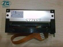 Marca original novo MTP201 24B E MTP201 MTP201 24B mini cabeça de impressão térmica cabeça de impressão da cabeça de impressão térmica