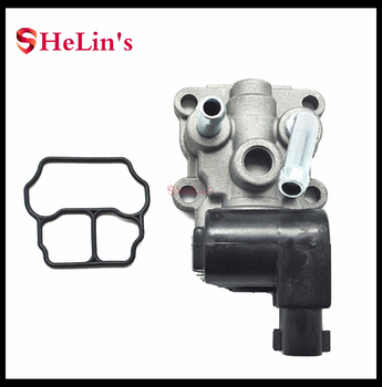 Idle Air Control Valve For TOYOTA DAIHATSU 22270-97201 136800-1250 89452-87114