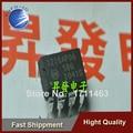 Бесплатная Доставка 20 ШТ. ЖК чип мощность P1216AP06 NCP1216AP06 DIP7 1216AP06 YF0913