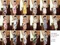 Free shipping Top-grade 100% Silk qipao Vintage dress vestidos de fiesta chinese traditional dress Qipao cheongsam dress Z00XX