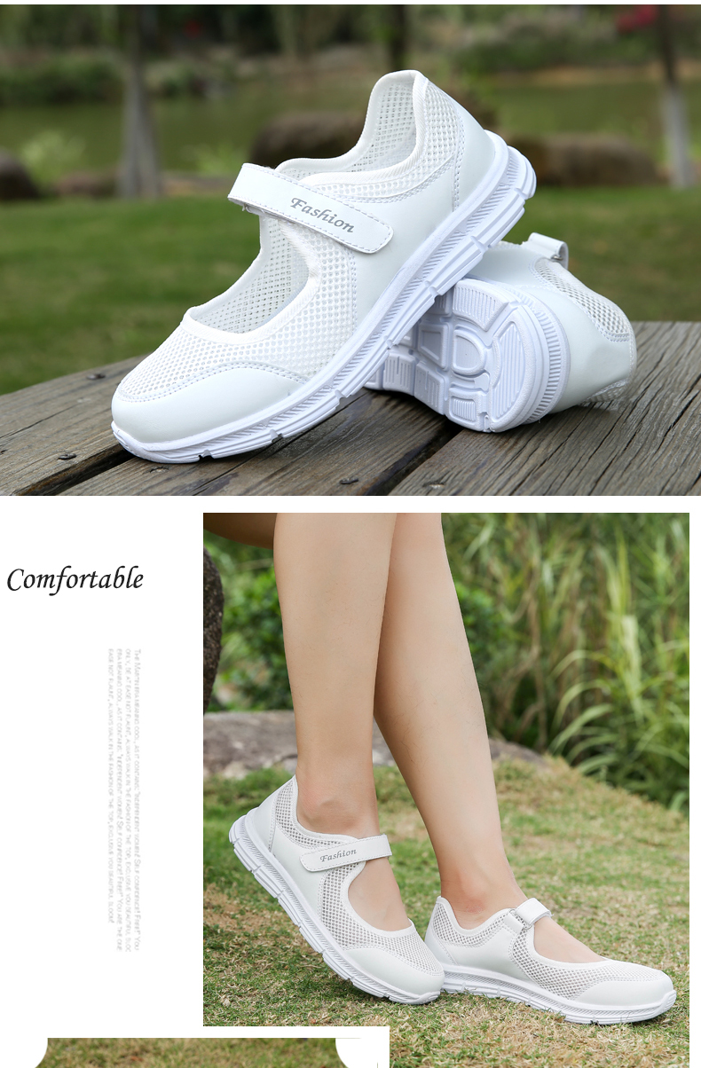 护士鞋_11_02