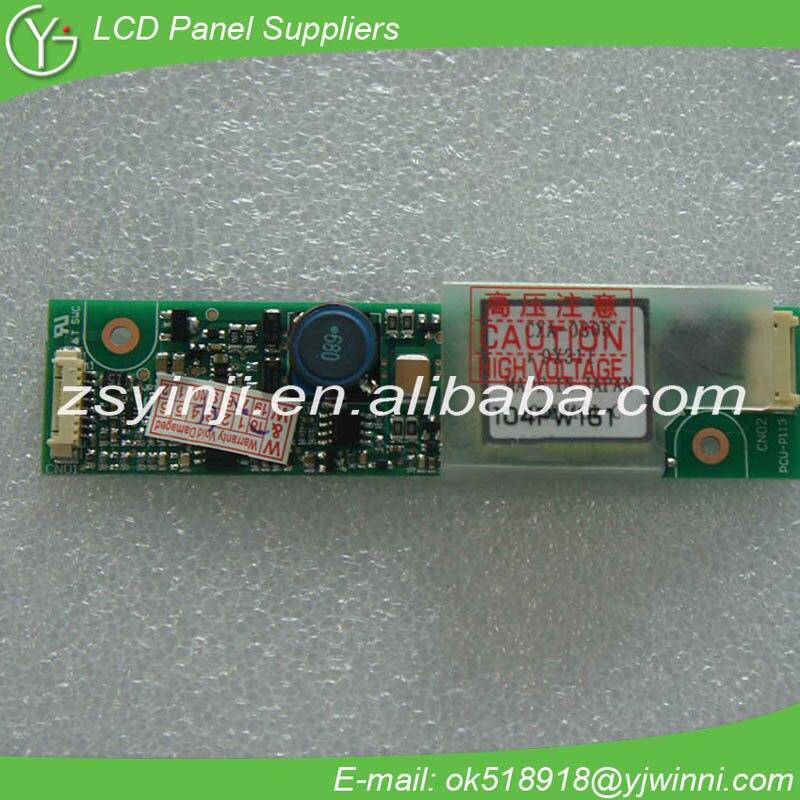 Lcd Inverter PUC-P113