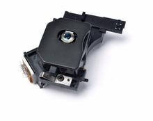 Replacement For SONY HCD-SR34W DVD Player Spare Parts Laser Lens Lasereinheit ASSY Unit HCDSR4W Optical Pickup BlocOptique