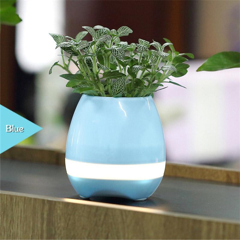 150263-Music Flower Pot-5