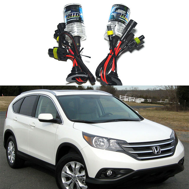 Cr v hid lights wiring diagram wiring diagram hid xenon headlights bulbs for honda cr v crv fog light conversion standard relay wiring diagram cr v hid lights wiring diagram swarovskicordoba Image collections