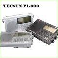TECSUN PL-600 Sintonización Digital de Banda Completa de FM/MW/SW-SBB/AIRE/PLL SINTETIZADO Receptor de Radio Estéreo (4xAA) PL600rqdio