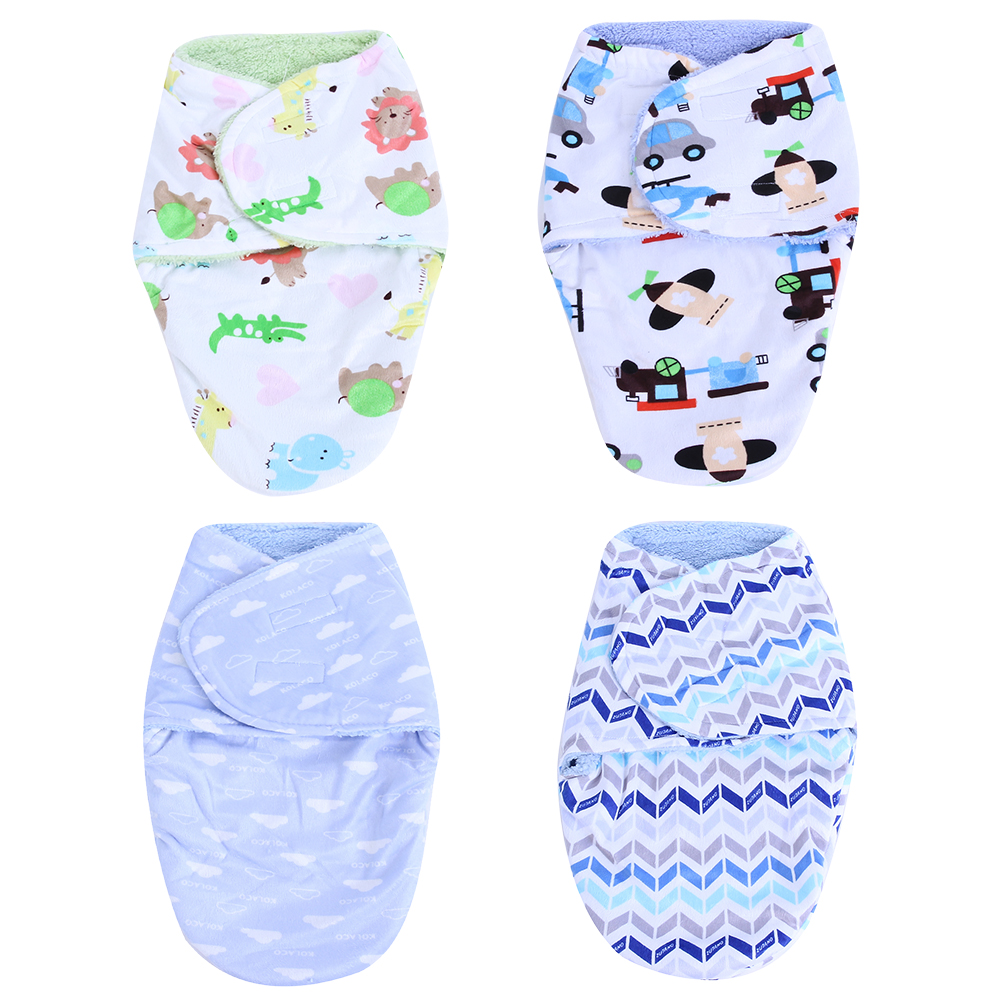 Sleeping-Bag-for-Children-Newborns-Winter-Baby-Beding-Swaddle-Blanket-Wrap-Baby-Clothes-Sleeping-Bag-Envelope-for-Newborn-1